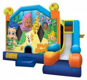 bubble_guppies_combo_bounce_house