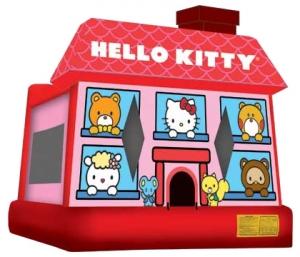 hello_kitty_bounce_house_med
