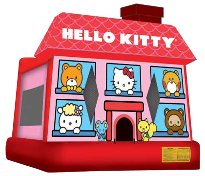 hello_kitty_bounce_house_med